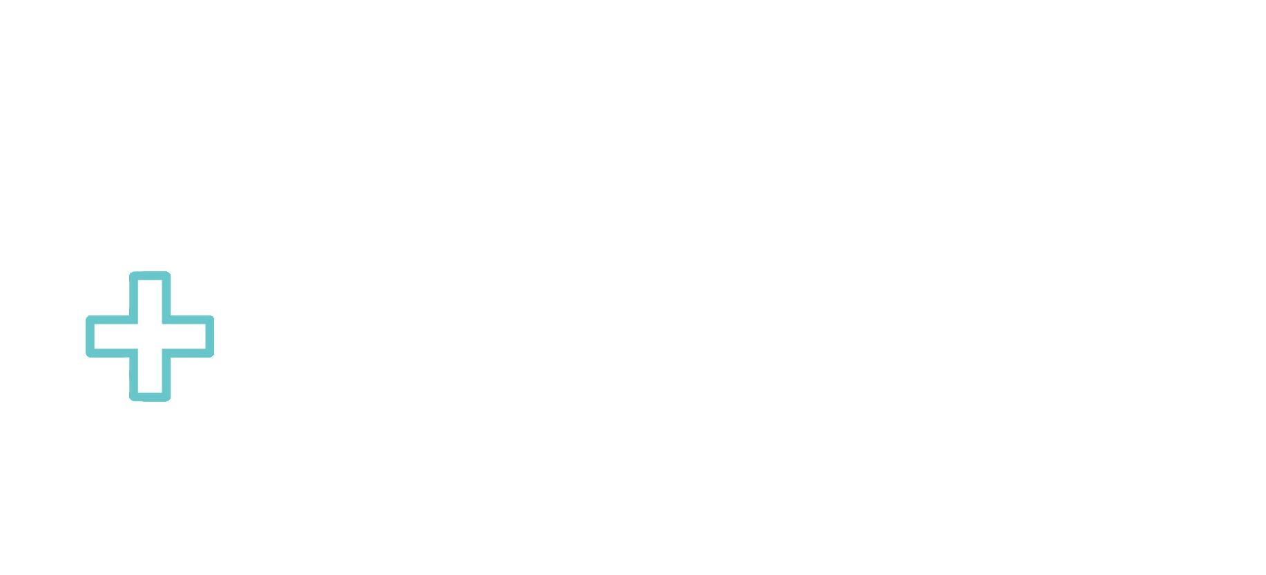 Bawoma